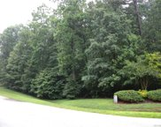 13400 River Otter Road, Chesterfield image