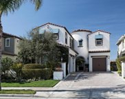 1527 ESTUARY Way, Oxnard image