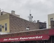 2801 Bergenline Ave, Union City image