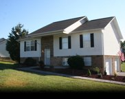 2503 Grotto Lane, Sevierville image