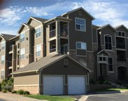 1435 Blue Sky Way Unit 8-308, Erie image