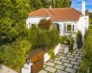 1724 N Orange Grove Ave, Los Angeles image