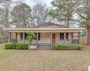 207 Taylor Avenue, Sterlington image