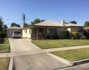 3043 N Wolters, Fresno image