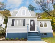 51 Clover Street, Yonkers image