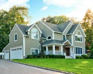 1 Country  Road, Wading River image