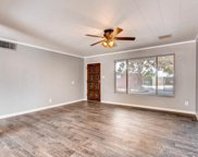 3126 W Citrus Way, Phoenix image