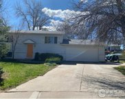 1924 Corriedale Ct, Fort Collins image