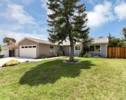 2203 Fawn Place, Ventura image