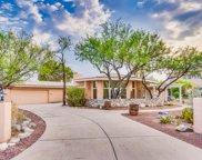 6641 N Placita Arquilla, Tucson image