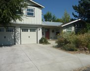 491 NW 5th, Prineville, OR image