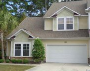 400 Rock Bed Court Unit 1801, Murrells Inlet image