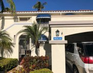 9656 Halyards CT Unit 24, Fort Myers image