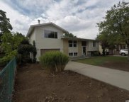 1100 E Webster Dr, Sandy image