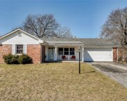 1210 Gibson  Avenue, Indianapolis image