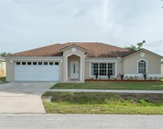 503 Oak Branch Circle, Kissimmee image