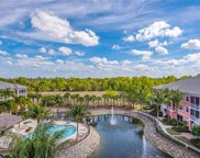 3901 Kens Way Unit 3507, Bonita Springs image