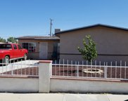 1824 Sunrise Road, Barstow image