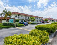 200 Saint Lucie Unit #203, Cocoa Beach image