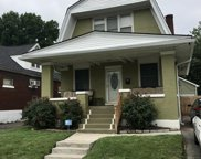 2227 Grand Ave, Louisville image