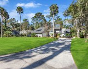155 BARBERRY LN, Ponte Vedra Beach image