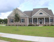 1201 Spruce Dr., Conway image