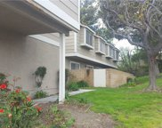 31373 The Old Road Unit #G, Castaic image