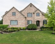 14493 Christie Ann  Drive, Fishers image