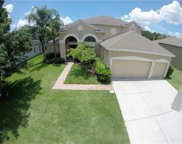 3380 Tumbling River Drive, Clermont image