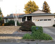 40 NW WILLOWBROOK  CT, Gresham image