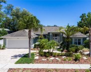 873 Copperfield Terrace, Casselberry image