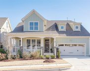 97 Juneberry Drive, Chapel Hill image