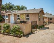 516 W Arrellaga, Santa Barbara image