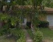 11531 Folkstone Drive, Forest Park image