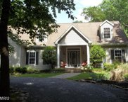 1018 SPANIARD NECK ROAD, Centreville image