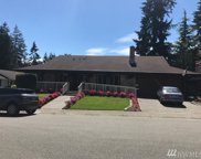4041 SW 321st St, Federal Way image