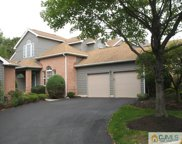 12 Sawgrass Court, Monroe NJ 08831, 1212 - Monroe image