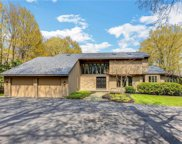 372 Middle  Road, Oswego-Town-354200 image