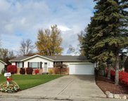 5463 Independence Colony, Grand Blanc image