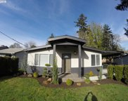 12583 SE 24TH  AVE, Milwaukie image