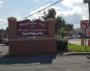 1548 Route 9 Unit #6f, Wappingers Falls image