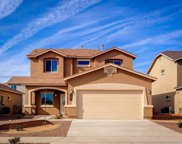 2056 Blue Valley  Avenue, Socorro image
