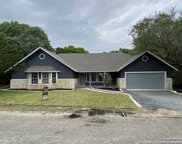 202 Dove Ct, Boerne image