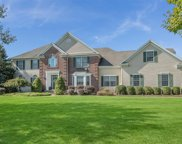 20 PLEASANT VALLEY RD, Denville Twp. image