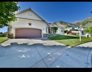 637 Canyon View Cir, Pleasant Grove image