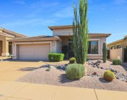 22207 N 51st Street, Phoenix image