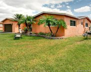 5300 Sw 89th Ave, Cooper City image