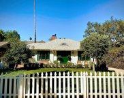 601     Hudson Avenue, Pasadena image