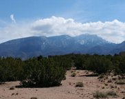 Meadows Ct Lot 115, Placitas image