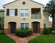 10318 Fox Trail Road Unit #414, Royal Palm Beach image